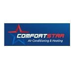 Comfort Star Air Conditioning & Heating, Houston