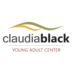 Profile Photos of Claudia Black Young Adult Center 1655 N Tegner St - Photo 1 of 2