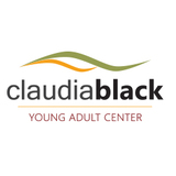 Claudia Black Young Adult Center 1655 N Tegner St