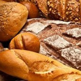 Bakery Products Suppliers California