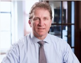 Profile Photos of Hayber Law Firm - New Haven