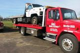 Profile Photos of A & L Towing and Recovery LLC