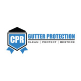 CPR GUTTER PROTECTION