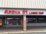 Profile Photos of Arena 51 Laser Tag