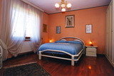 Pricelists of Bed & Breakfast - Agriturismo - MINI HOTEL Villa Sans Souci