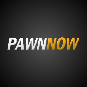 Profile Photos of Pawn Now 7841 E. McDowell Rd. - Photo 1 of 2