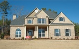 Profile Photos of CM Complete Home Solutions LLC