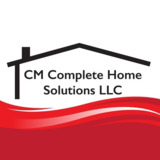 CM Complete Home Solutions LLC