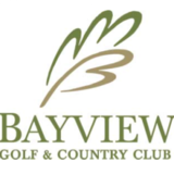 Bayview Club and Country Club