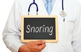 New Album of Dental Sleep Medicine of Greenville