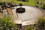 Profile Photos of Outdoor Elements, Inc