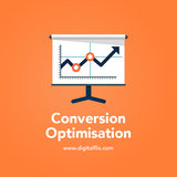 ConversionOptimisation