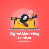 digital_marketing_services
