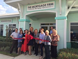 New Album of The Mortgage Firm Florida Mortgage Specialists