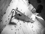New Album of Guelph Grotto Indoor Climbing Gym