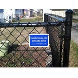 Profile Photos of Coombs Fencing LLC