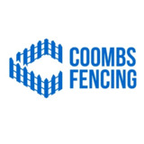 Coombs Fencing LLC