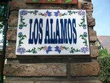 Pricelists of LOS ALAMOS BED AND BREAKFAST