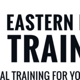Eastern Region Training