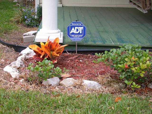Profile Photos of Zions Security Alarms - ADT Authorized Dealer 1660 W 800 N, Unit 2 - Photo 5 of 10