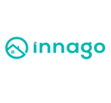 Profile Photos of Innago - Property Management Software