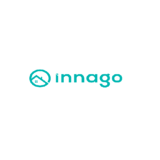 Innago - Property Management Software