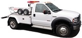 Profile Photos of Gerver's Towing