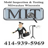 Mold Inspection & Testing Milwaukee WI