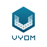 Vyomi Technetwork Services Private Limited