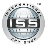 International Spy Shop