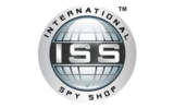 New Album of International Spy Shop