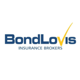 Bond Lovis Insurance Brokers