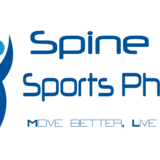 Spine & Sports Physio