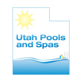Utah Pools and Spas