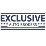 Exclusive Auto Brokers