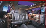 Profile Photos of Keller TX Limo