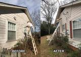 Profile Photos of Ed's Painting & Remodeling