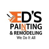 Ed's Painting & Remodeling