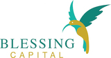 Profile Photos of Blessing Capital