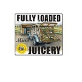 Fully Loaded Micro Juicery
