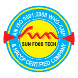 Food Colors Manufacturing Company in Delhi
