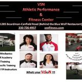 New Album of VSN Athletic Performance & Fitness Center