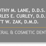 LC&Z General and Cosmetic Dentistry