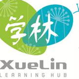 XueLin Learning Hub