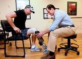 Profile Photos of Bulow Orthotic & Prosthetic Solutions