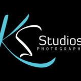 KS Studios - Toronto Wedding Photographer and Videographer