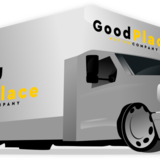 Good Place Movers Chilliwack