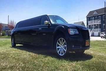 New Album of Limo Rental Long Island 264 E Park Ave - Photo 1 of 4