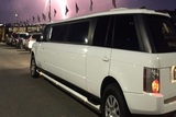 New Album of Limo Rental Long Island
