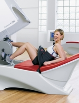 New Album of Hypoxi Designer Body Newstead